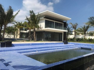 Villa Melia Hồ Tràm